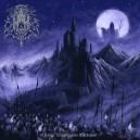 VARGRAV - Reign In Supreme Darkness LP (BLACK)