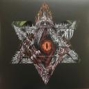 NYOGTHAEBLISZ - Abrahamic Godhead Besieged LP (BLACK)