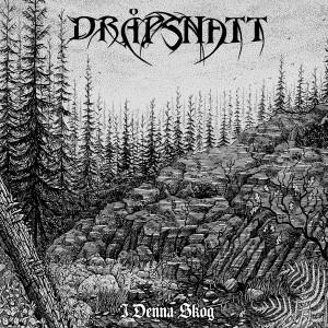 DRÅPSNATT - I Denna Skog LP
