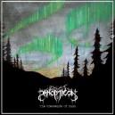 PANOPTICON - The Crescendo of Dusk LP