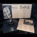 Dauþuz - Des Zwerges Fluch LP