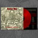 ANCIENT RITES The Diabolic Serenades LP (RED)