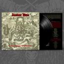 ANCIENT RITES - The Diabolic Serenades LP (BLACK)