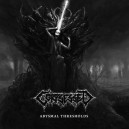 CORPSESSED - Abysmal Thresholds CD