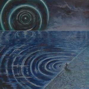 Sweven - The Eternal Resonance DIGI CD