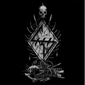 Heresiarch / Antediluvian CD