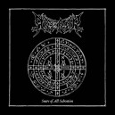 Häxanu - Snare of All Salvation CD