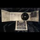 Dauþuz - Grubenfall 1727 DIGI CD