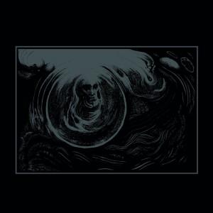 Rraaumm - Here, Among The Stars LP (BLACK)