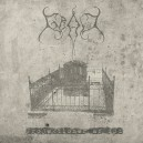 GRAV - Projektioner af Död CD