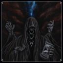 VASSAFOR - To The Death DIGI CD