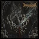 Temple Nightside - Recondemnation DIGI CD