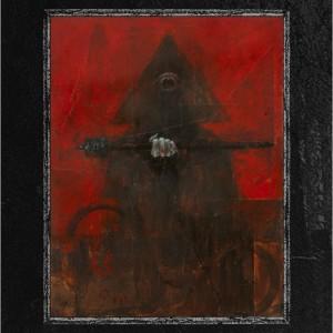 PROSCRIPTION (FIN) - Conduit LP (BLACK)