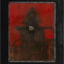 PROSCRIPTION (FIN) - Conduit LP (SPLATTER)