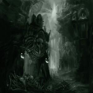AUROCH  - From Forgotten Worlds CD