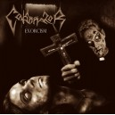 CONSPIRATOR (Witchburner) - Exorcism CD