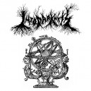 INTO DARKNESS - Into Darkness CD PRE-ORDER